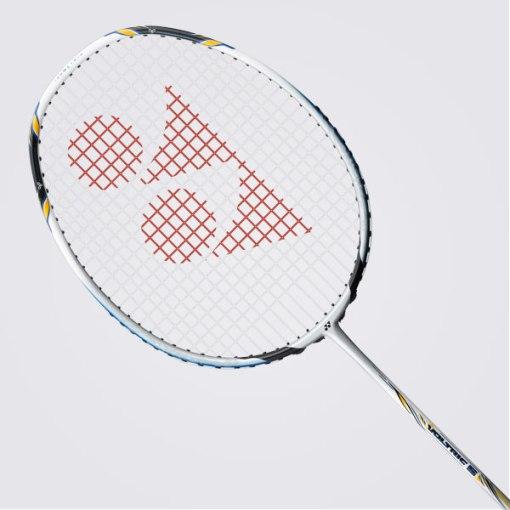 Vợt cầu lông Yonex, vợt cầu lông Victor, vợt cầu lông Lining, vợt cầu lông Forza